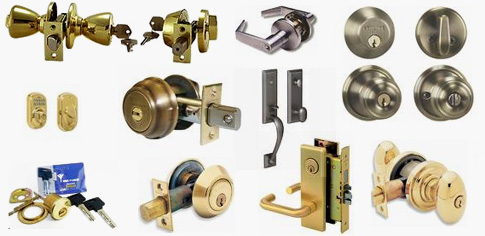 LOCK CHANGE 24 HOUR cambria heights Queens Locksmith